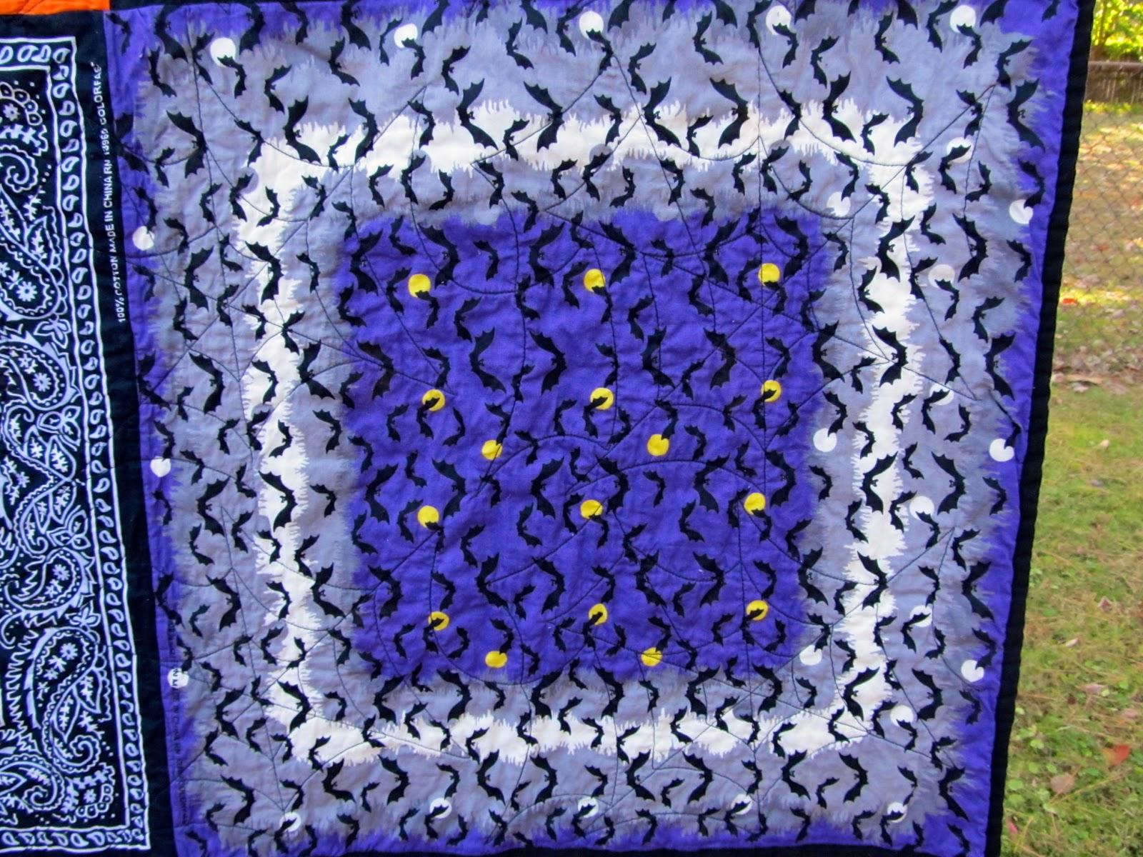 Blue Bandana Wallpaper   HD Wallpapers Lovely 1600x1200