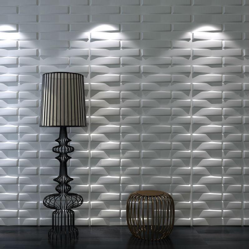 vinyl waterproof wallpaper for bathroomsjpg 798x800