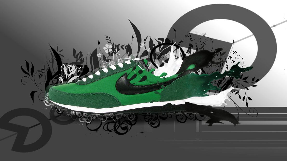 Nike Elite Fanart by Ephoras 1191x670