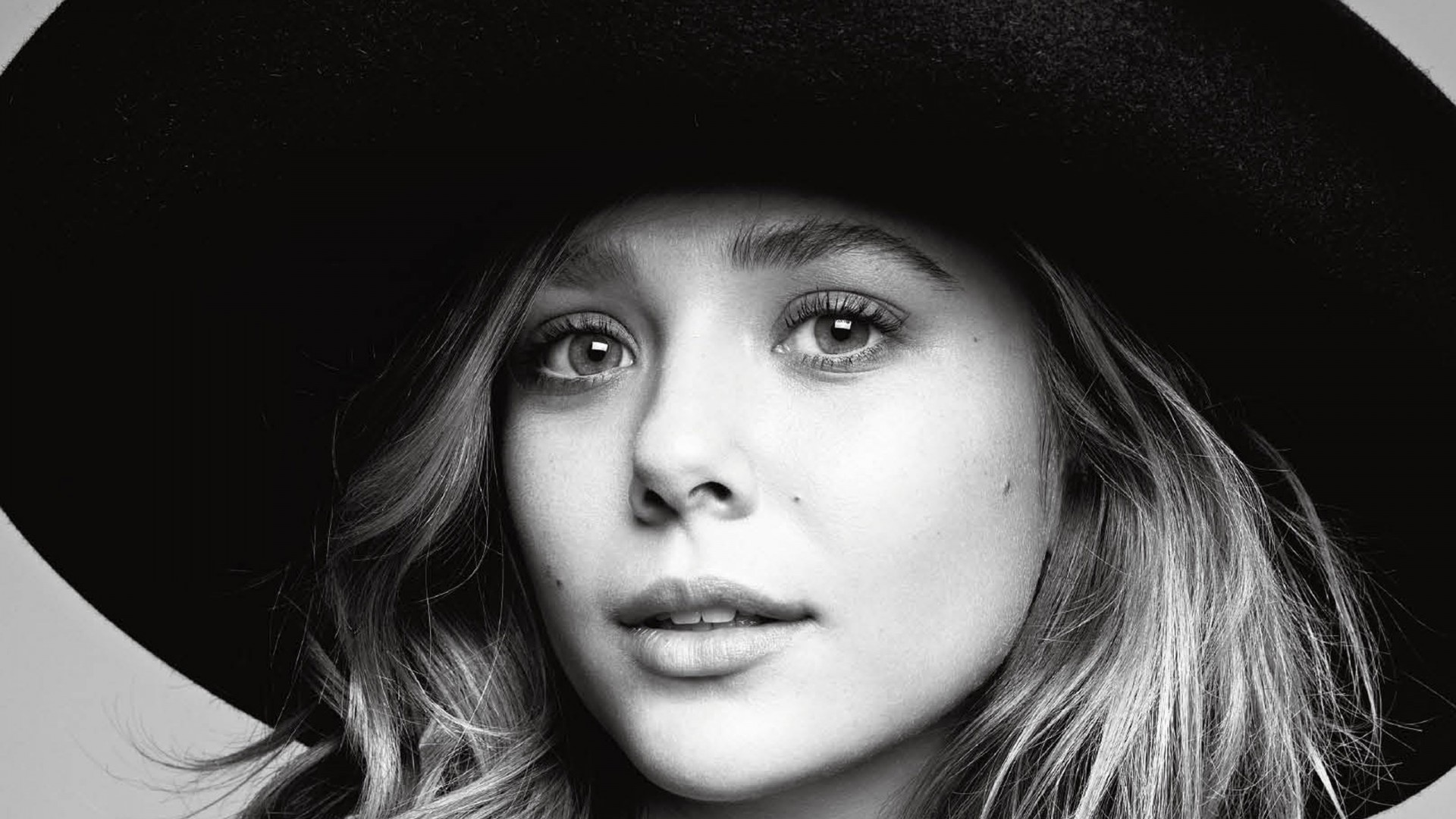 Elizabeth Olsen Wallpaper   Wallpaper High Definition 1920x1080