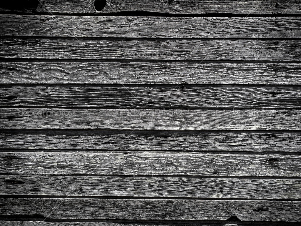 Old Wood Board ~ Old barn board wallpaper wallpapersafari