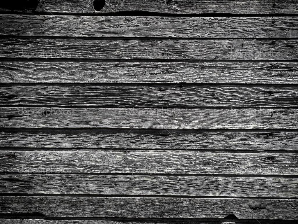Old Barn Board Wallpaper Wallpapersafari