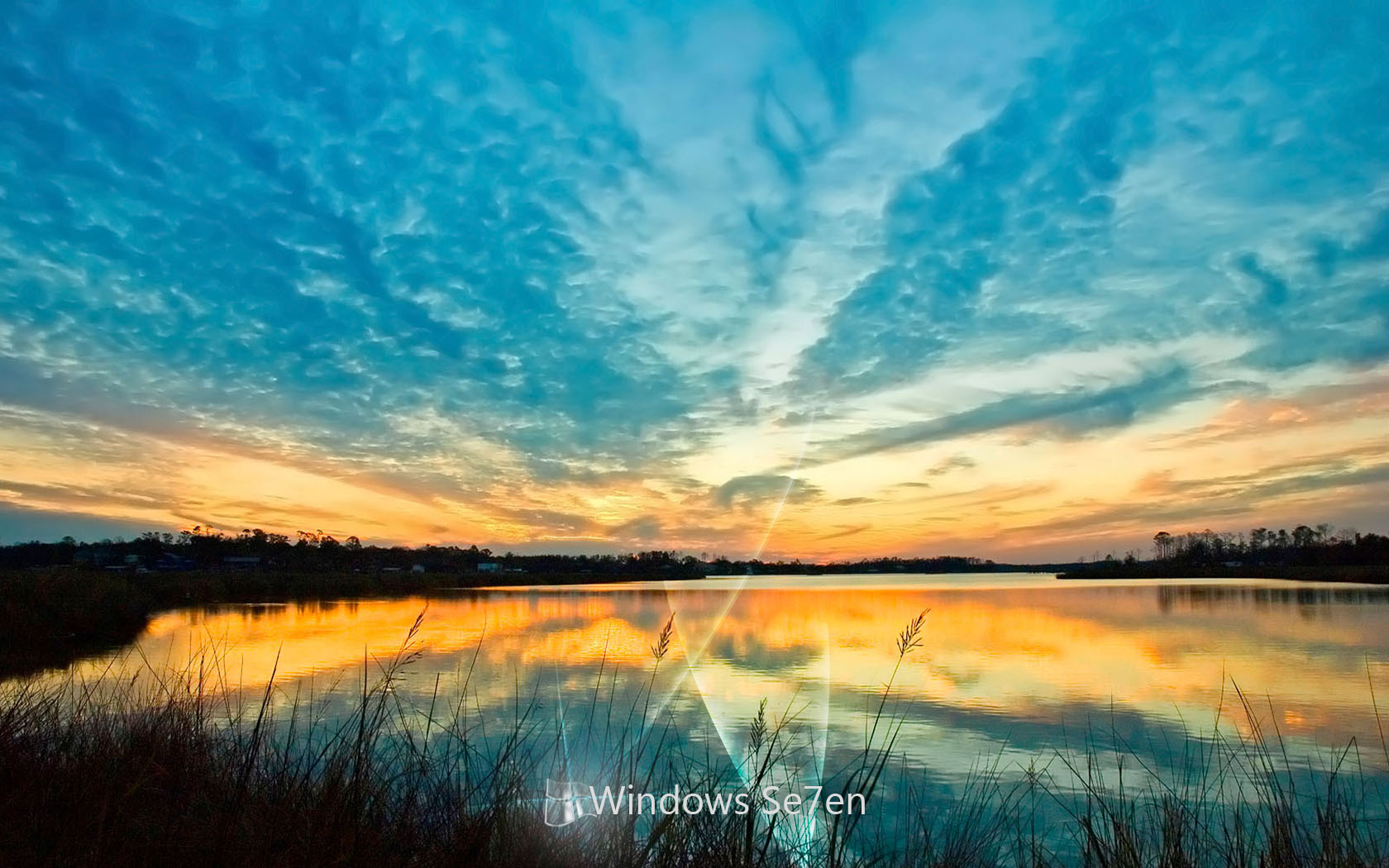 windows7 wallpaper111 1680x1050