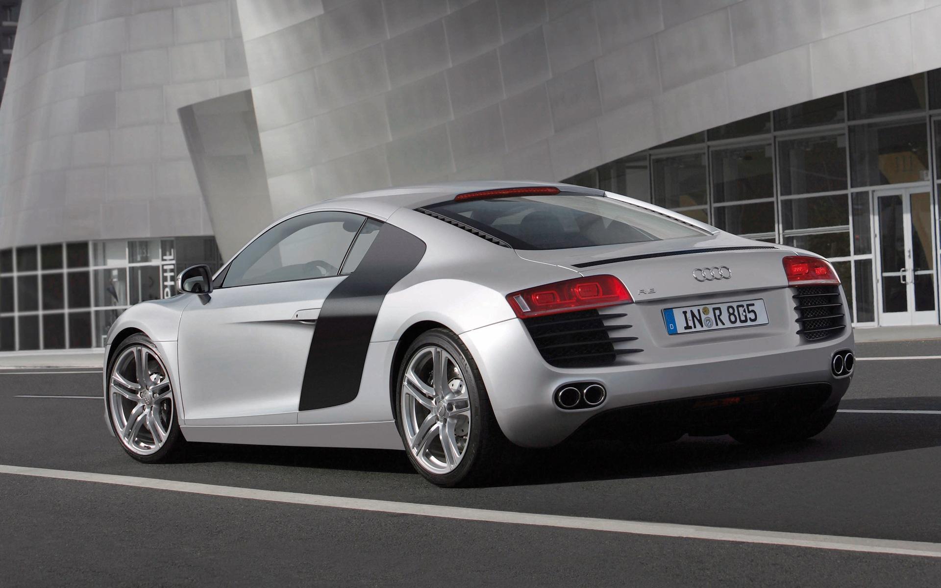 Audi Screensavers Cars Car Desktop wallpapers HD   131069 1920x1200