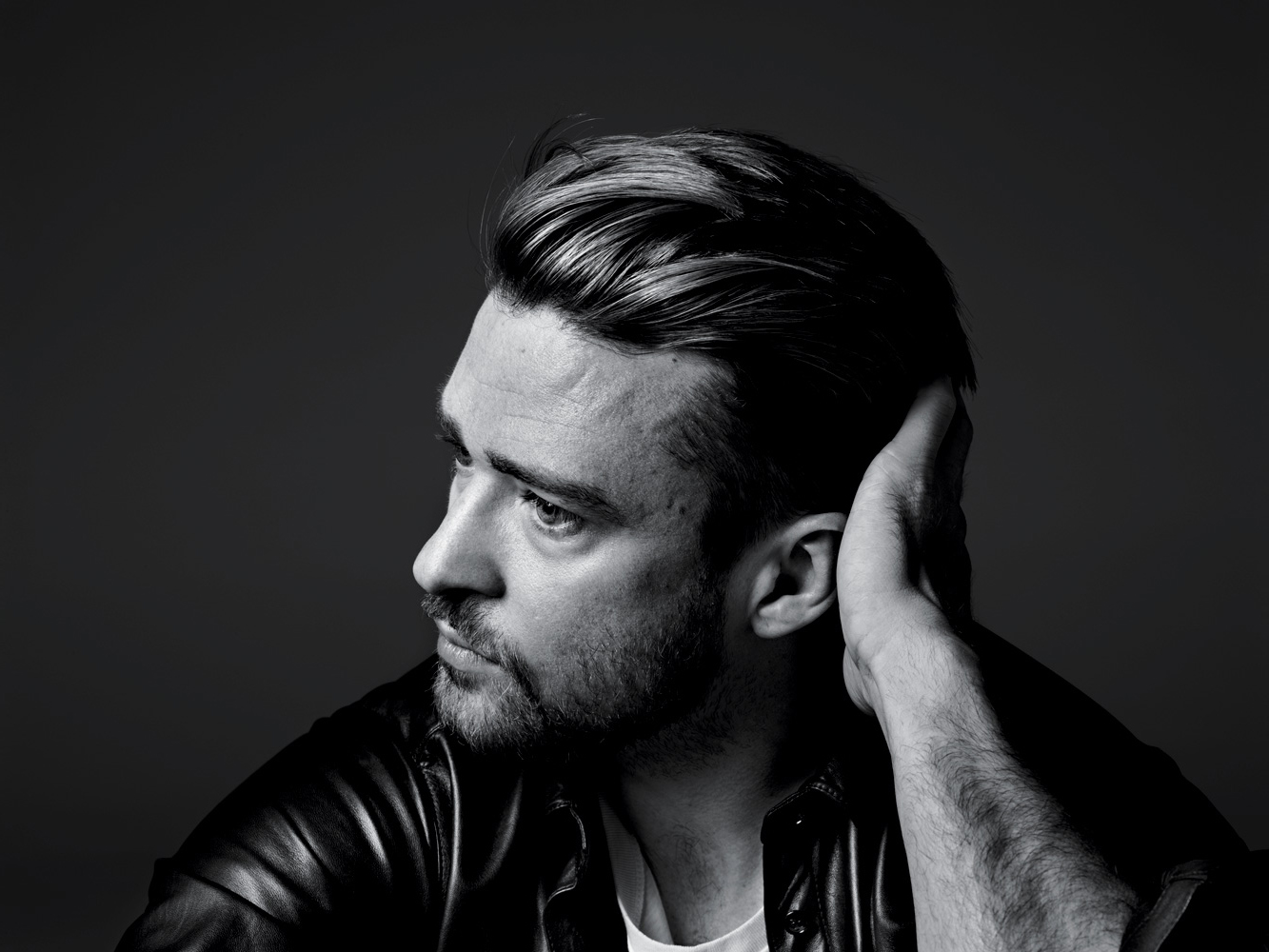 Free Download Justin Timberlake Wallpapers Hd Collection For