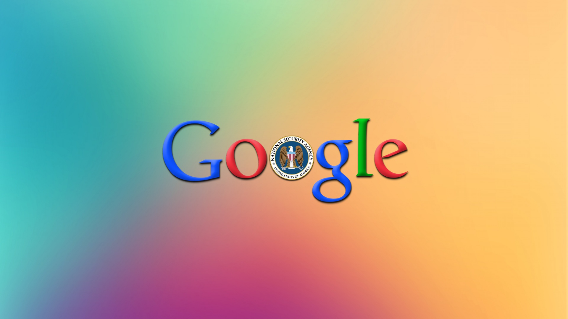 Google Colorful Background 1920 x 1080 Download Close 1920x1080