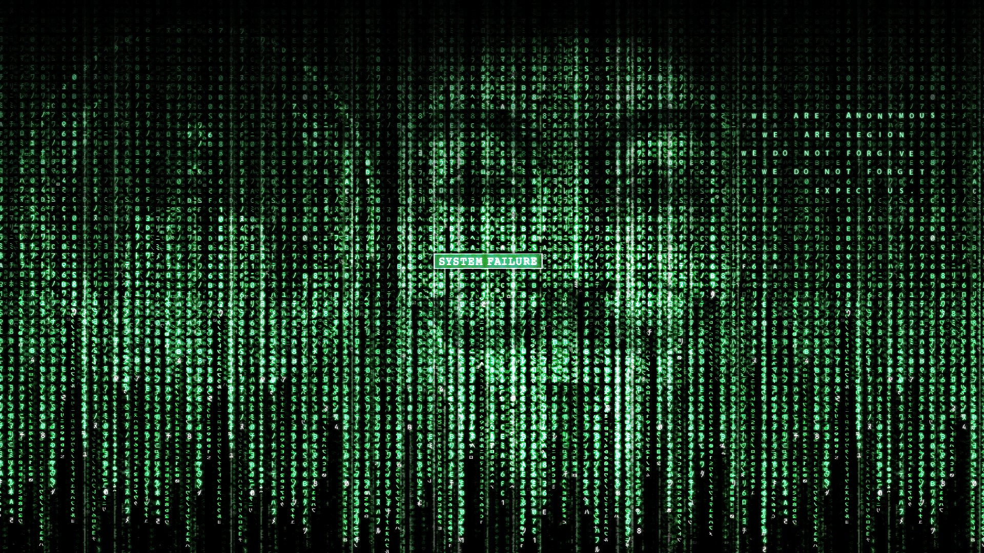 Hack Wallpaper HD  WallpaperSafari