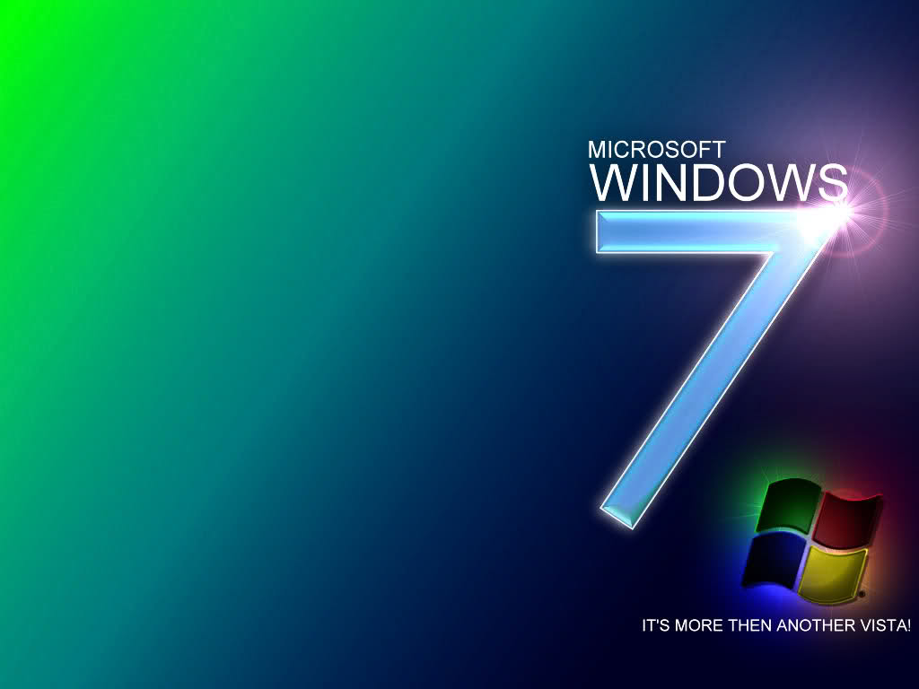 Custom Windows 7 Wallpapers   Page 41   Windows 7 Help Forums 1024x768