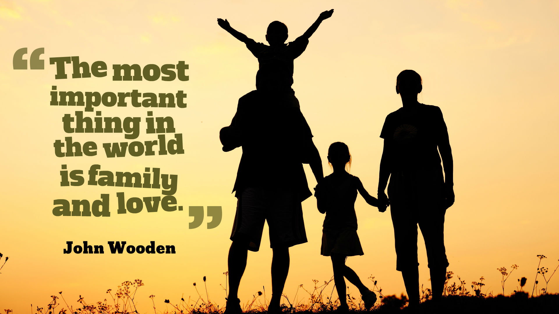 Fathers Day Quotes HD Wallpapers 14280   Baltana 1920x1080