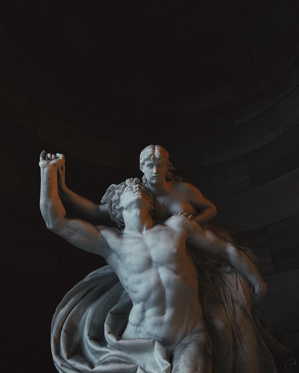 100 Sculpture Pictures Download Images on Unsplash 1000x1249