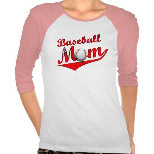 baseball mom shirt r6c6ec71d56f34f75b1b784d6f1226c67 vj7j7 512jpgbg 512x512