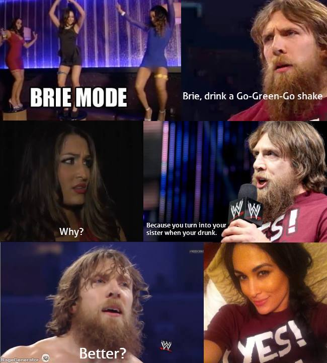 lolol brie mode wut   Anything   BrendenPlayz 650x720