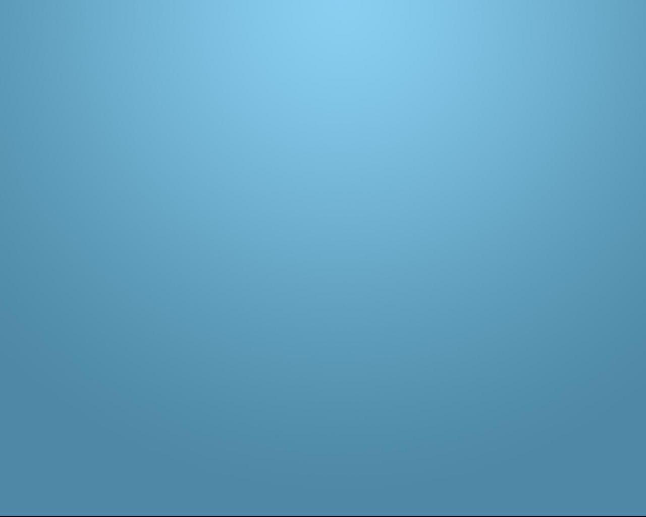 Desktop Background To Solid Color   art wallpaper   background color 1280x1024