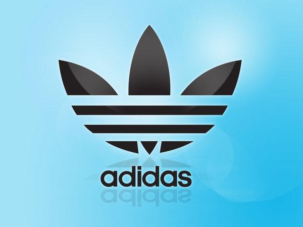 Cool Adidas Wallpapers Hd Adidas wallpaper by tayzar44 600x450