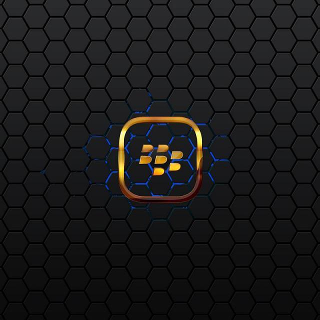 wallpaper blackberry pattern - photo #34