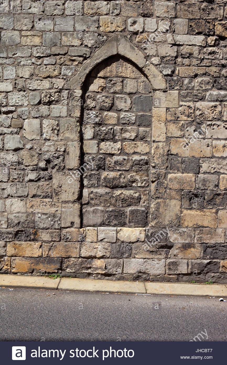 Medieval Stonework Background Stock Photos Medieval Stonework 866x1390