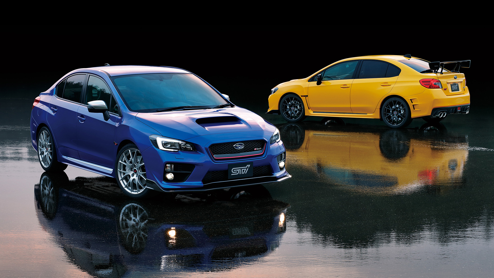 2018 Wrx Hatchback 2019 2020 Top Upcoming Cars