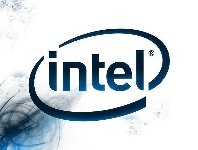 desktop intel logo wallpapers 3d intel logo wallpapers backgrounds 640x486