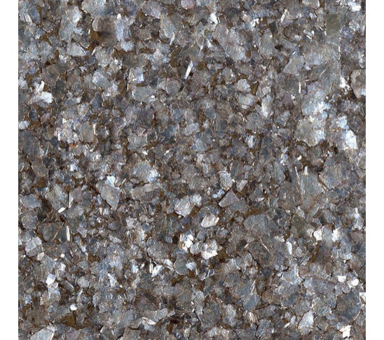 metallic wallpaper with mica chips Office Space Pinterest 548x486