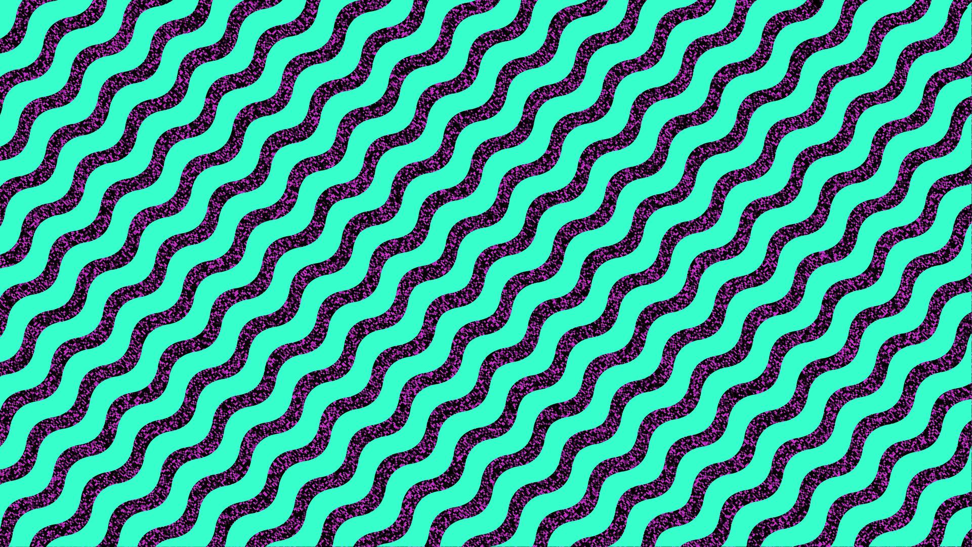 Go Back Images For 90s Wallpaper Patterns 1921x1081