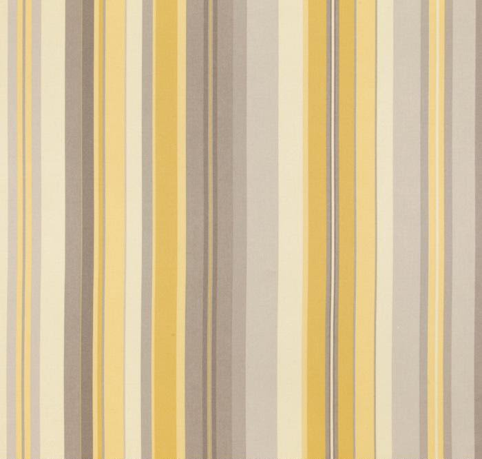 liner paper for wallpaper wallpapersafari