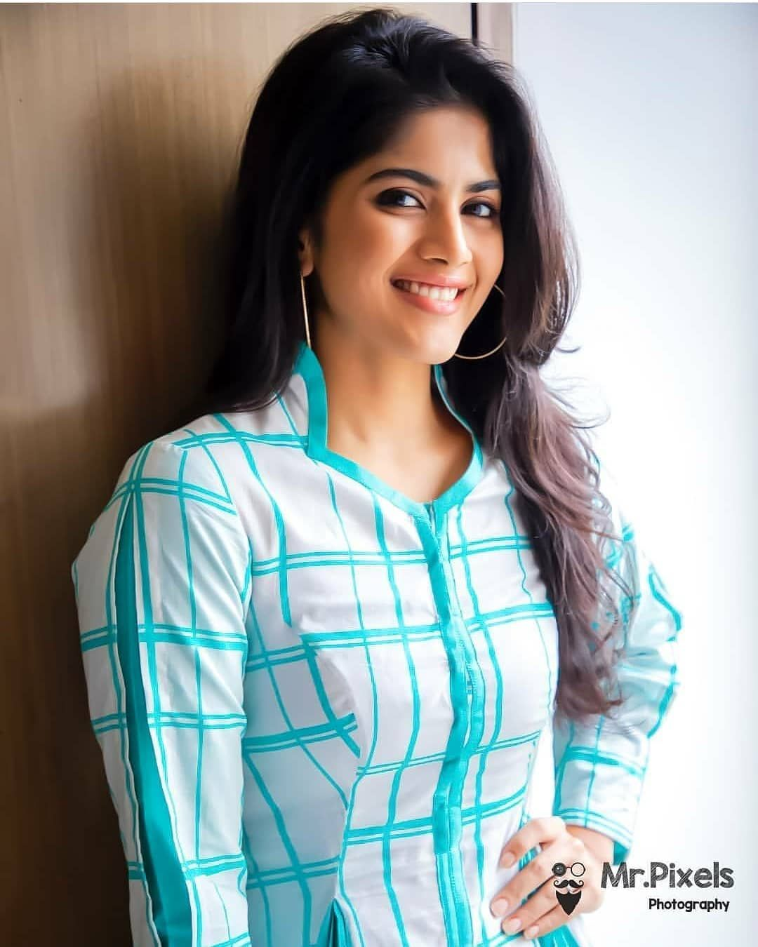 Megha Akash Latest HD images and wallpapers HD Images 1080x1350