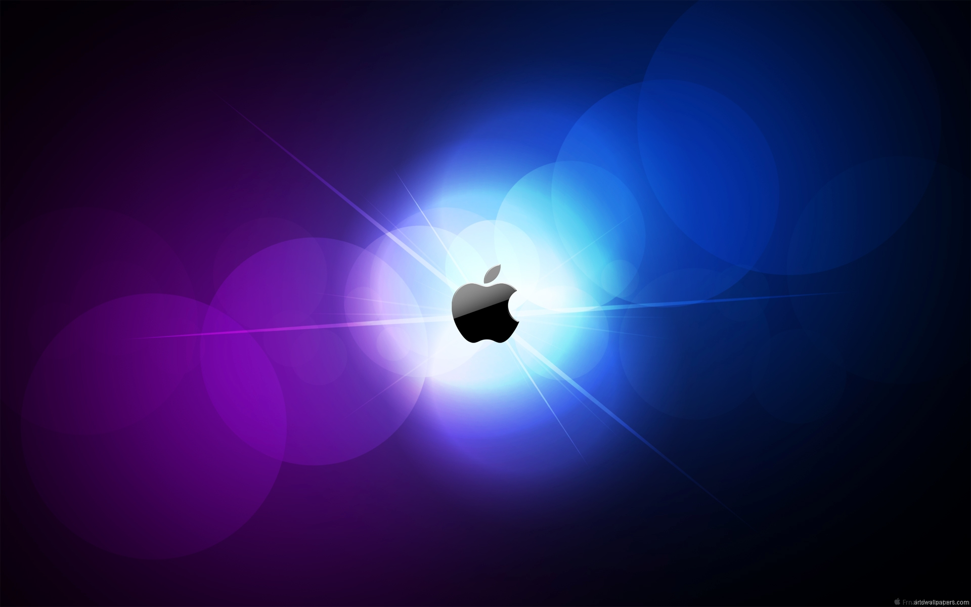 Hd Wallpapers 1080P For Mac