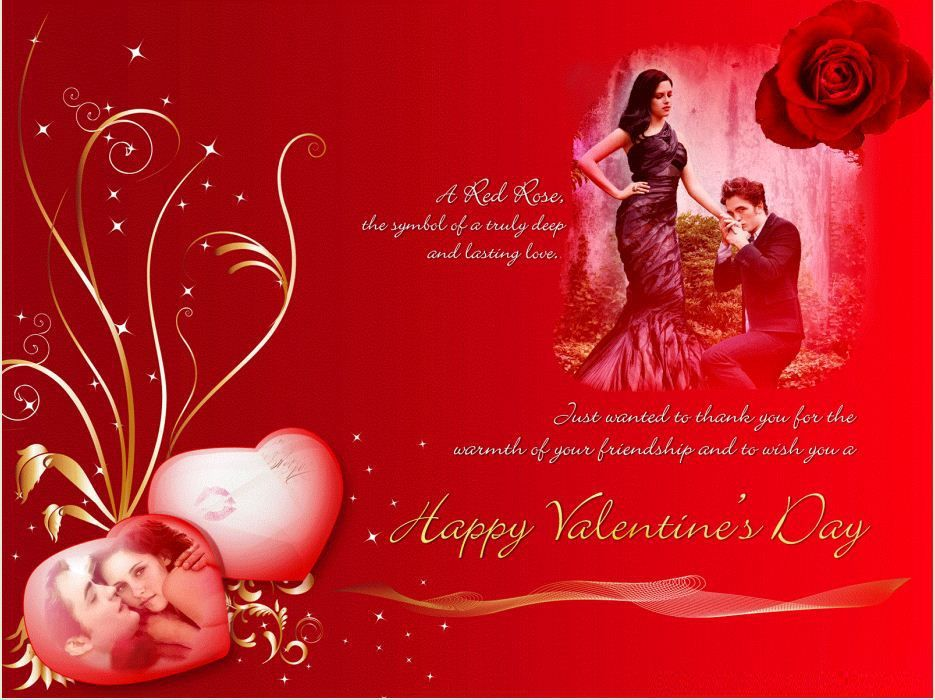 Happy Valentines Day 14th February HD Wallpapers 2020 Happy 935x700
