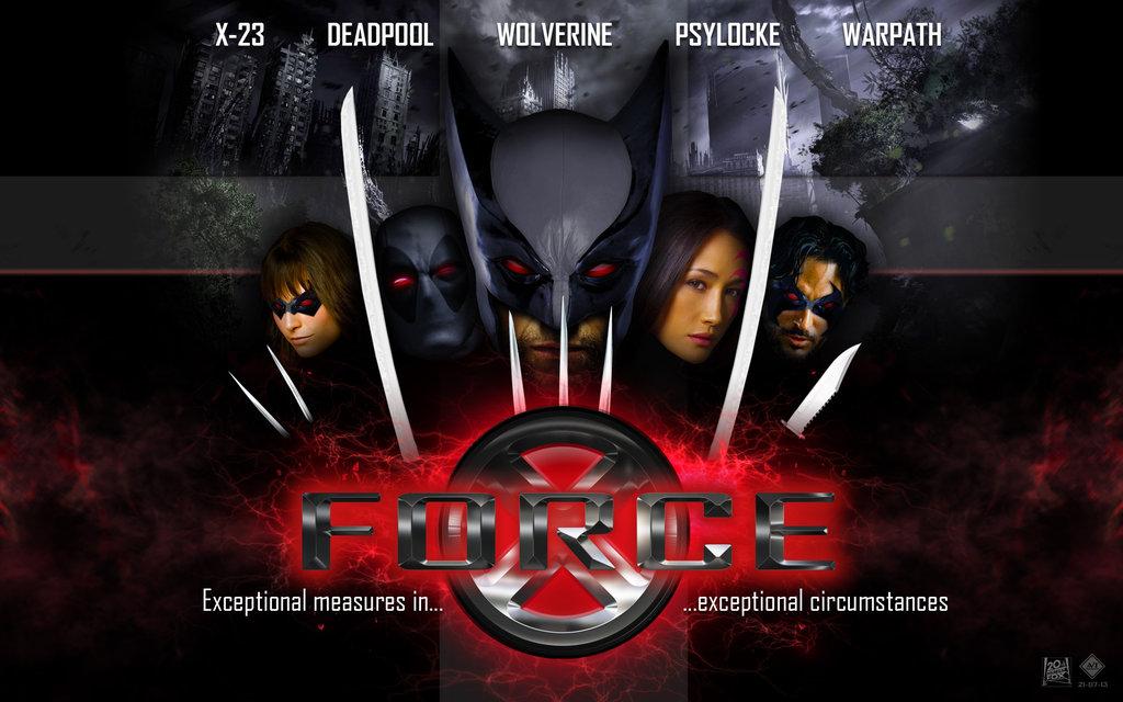 force movie wallpaper by lesajt d6efu1h 1024x640