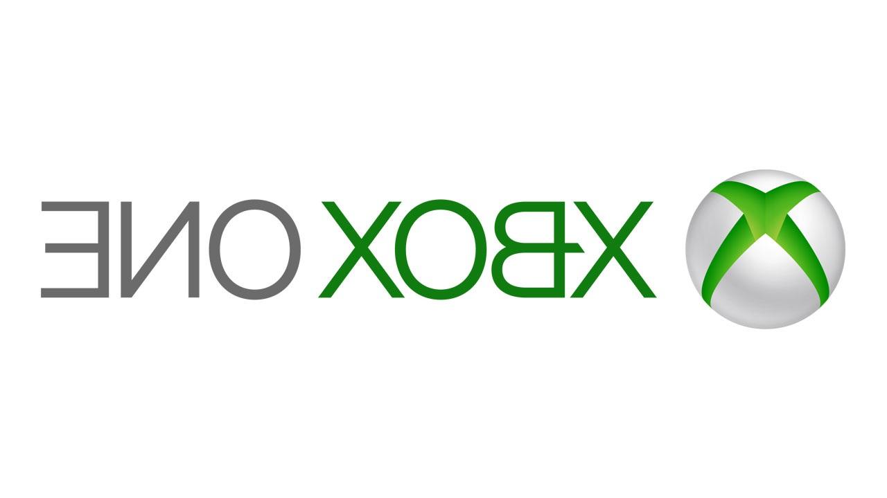 Xbox One Logo Wallpaper HD Dekstop Games 1280x720