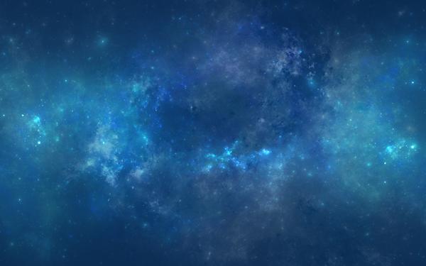 4K Ultra HD Space Wallpaper