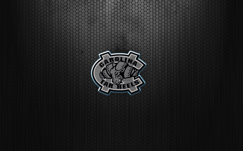 North Carolina Tar Heel Desktop Wallpaper Collection Sports Geekery 1440x900