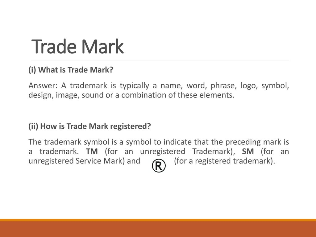 Trade Mark   Solution Wallpaper Backgrounds   Larutadelsorigens 1024x768