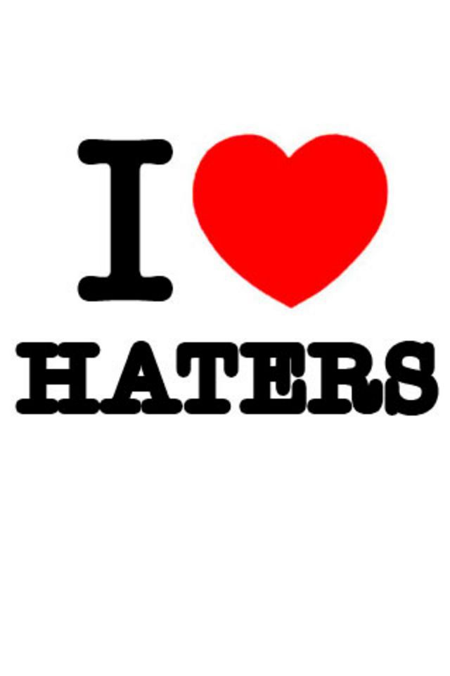 httpwww4snapbackscomdgk cap dgk sugar hat i love haters hat on 640x960