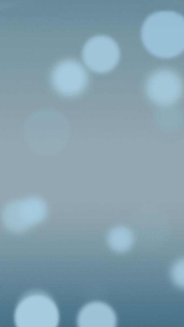 Free Download New Ios 7 Default 06 Wallpaper Iphone