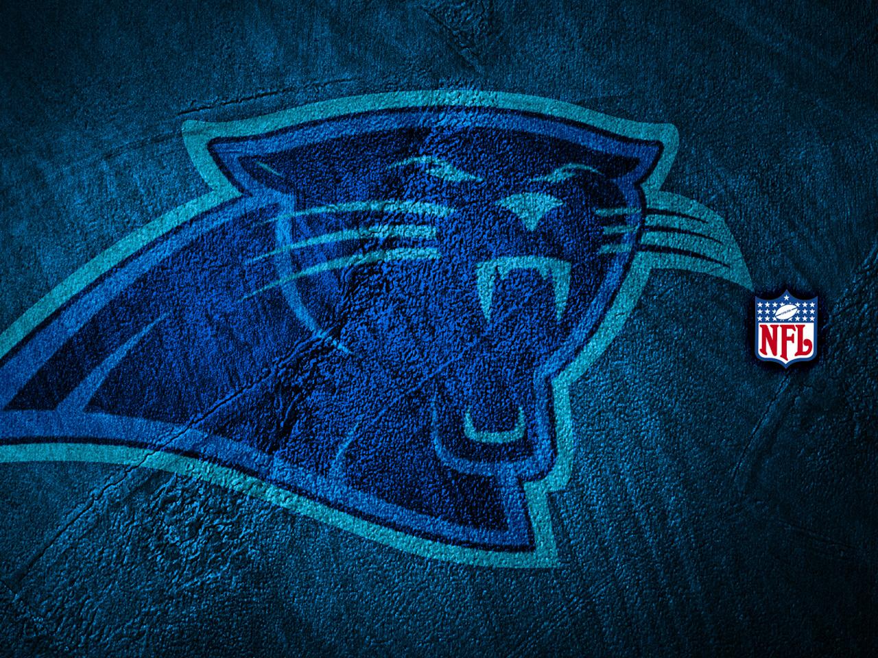 49 Carolina Panthers Wallpaper Football On Wallpapersafari