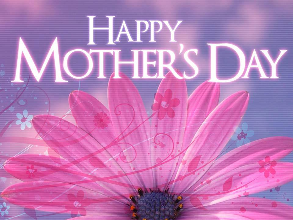 Happy Mothers Day 2013 Mothers Day Cards Wallpapers and Desktop 960x720