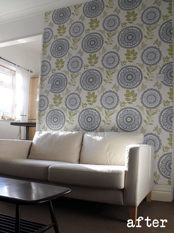 sherwin williams temporary wallpaper 600x800