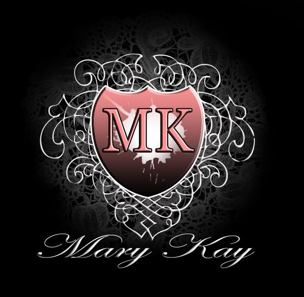 50 Mary Kay Wallpaper Free On Wallpapersafari
