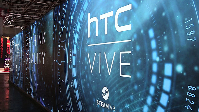 how to download cracked vr games for htc vive