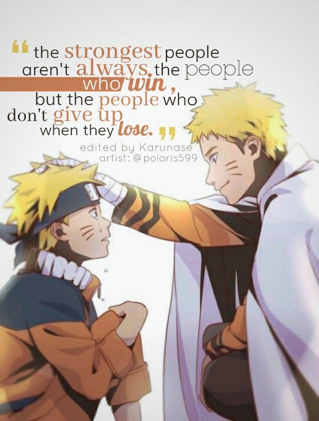Naruto Shippuden Quotes Wallpapers Tumblr Hd   Quotes Ma 640x844