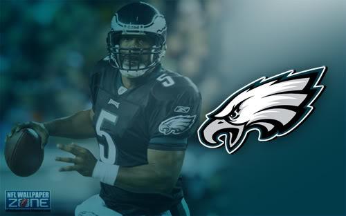 NFL Wallpaper Zone: Philadelphia Eagles Wallpaper - Eagles Logo ...