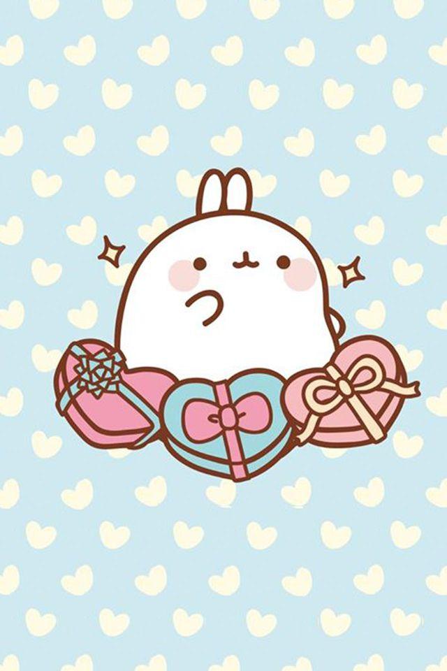 Free download Iphone Wallpapers Cute Kawaii Overload Kawaii