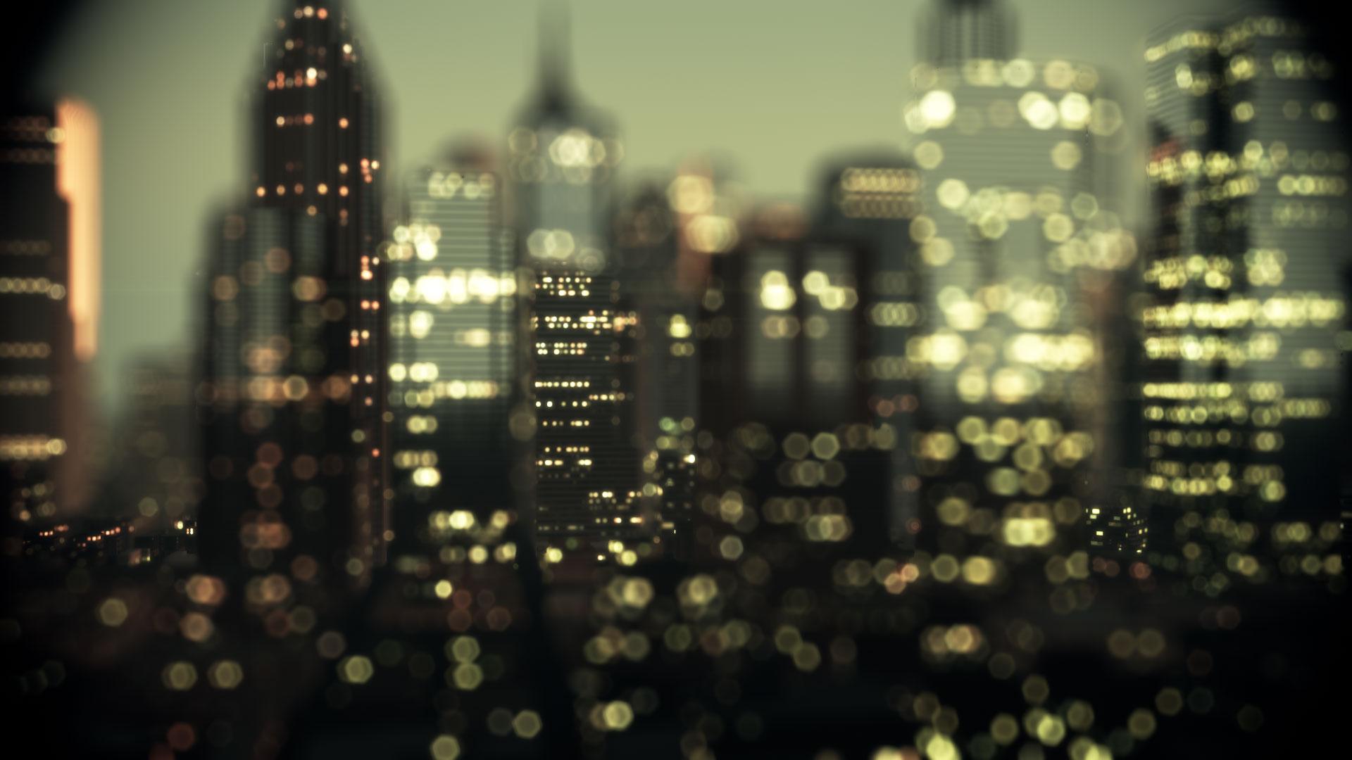 city night art hd - photo #46