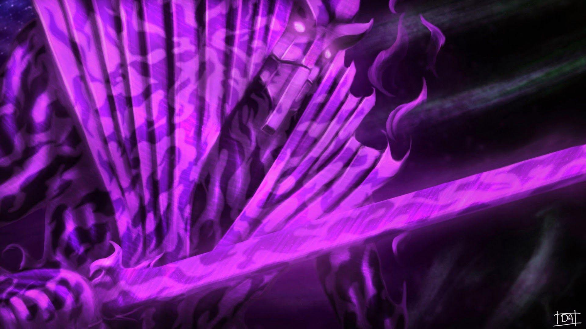 Free Download Sasuke Susanoo Wallpapers 1920x1080 For Your