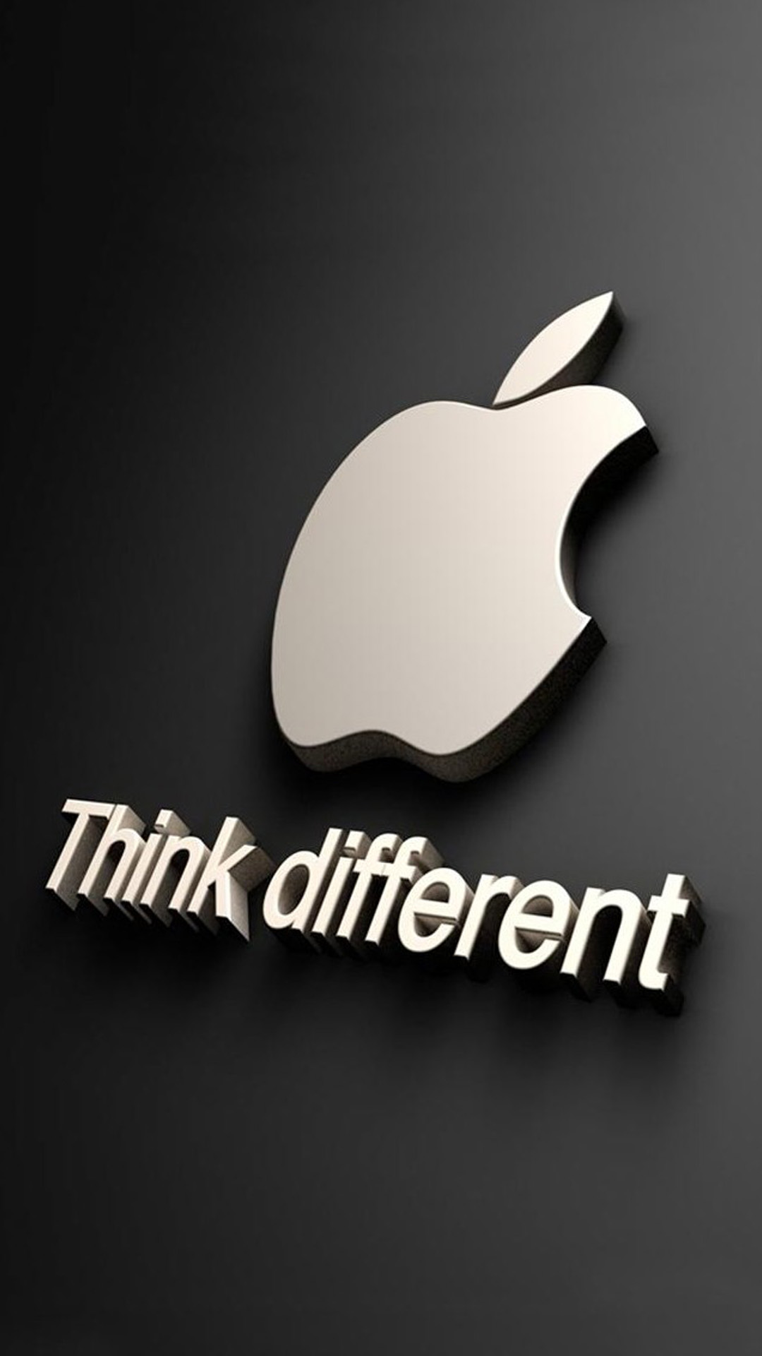 Apple iPhone 6 Plus Wallpaper 164 iPhone 6 Plus Wallpapers HD 1080x1920