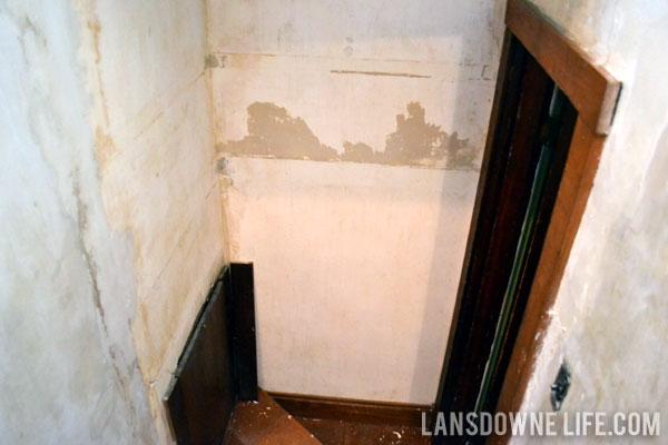 Wallpaper Removal Vinegar Wallpaper Full HD 600x400