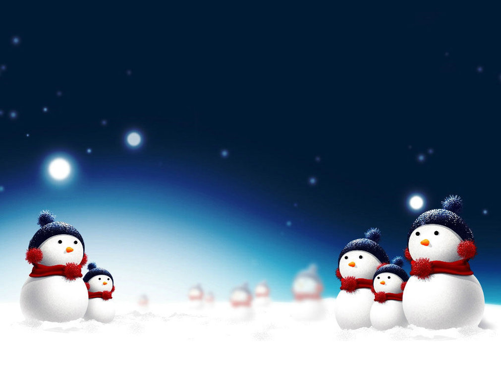 iPad Christmas Wallpapers iPad Retina HD Wallpapers 1011x790