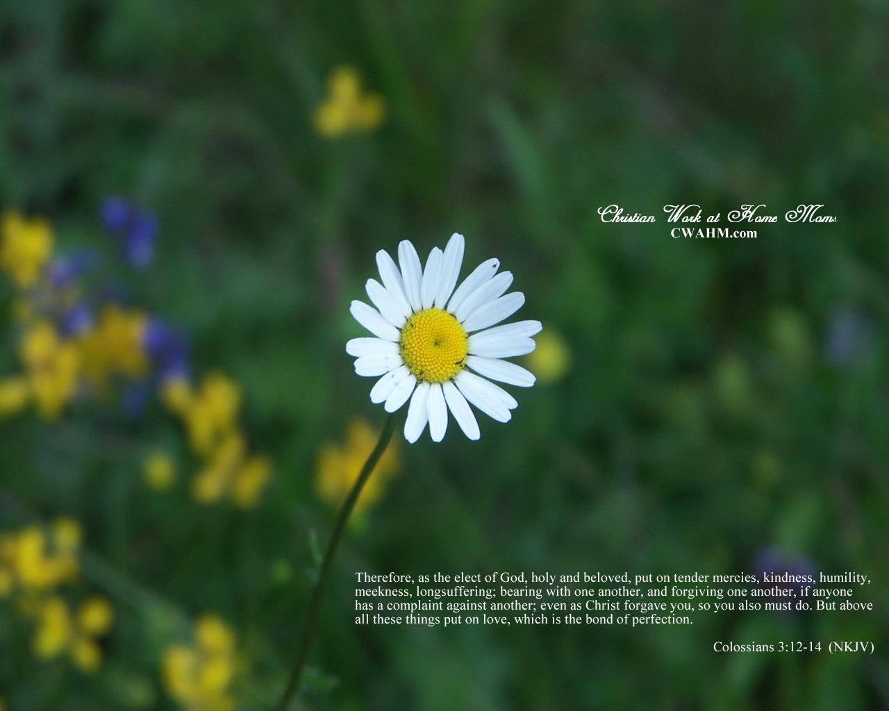 Super Free Download Christian Desktop Wallpaper 1280X1024 Pixel Home Interior And Landscaping Oversignezvosmurscom