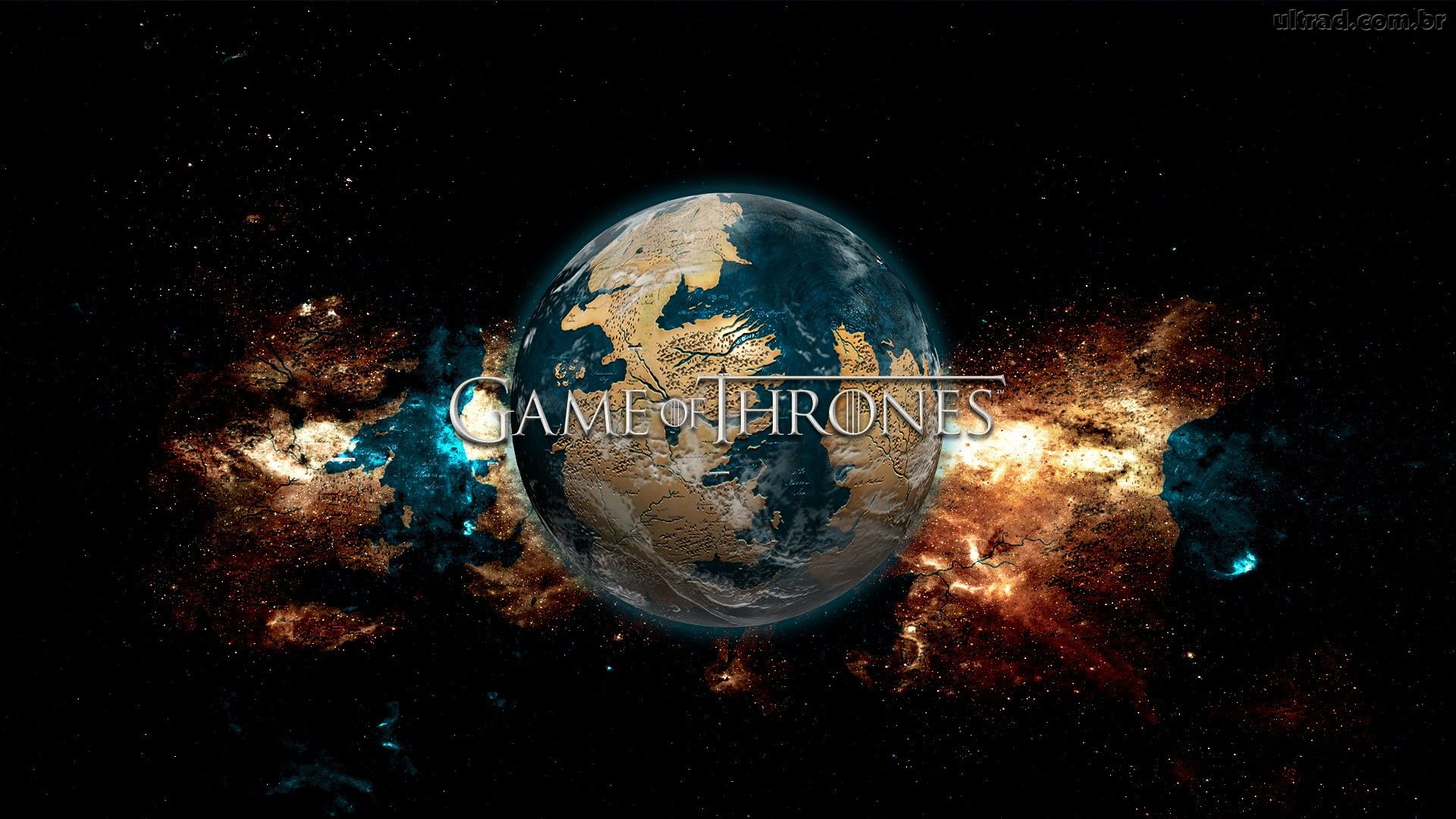 game of thrones wallpaper 1920x1080 Car Tuning 1920x1080